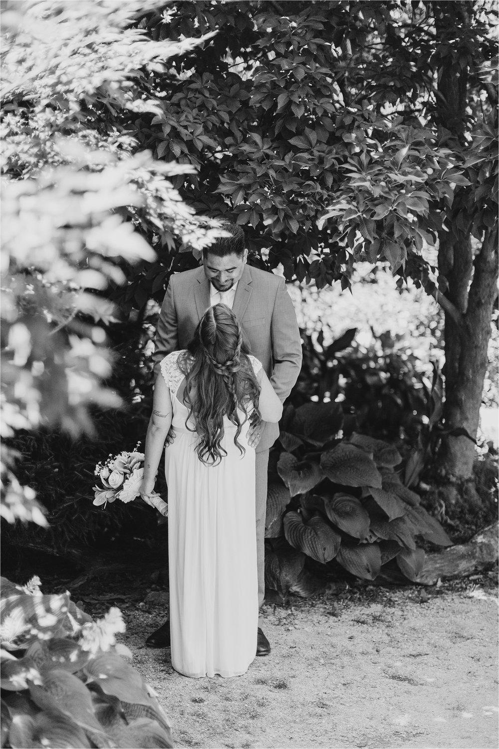 Valparaiso Indiana Wedding Ogden Gardens_0176.jpg