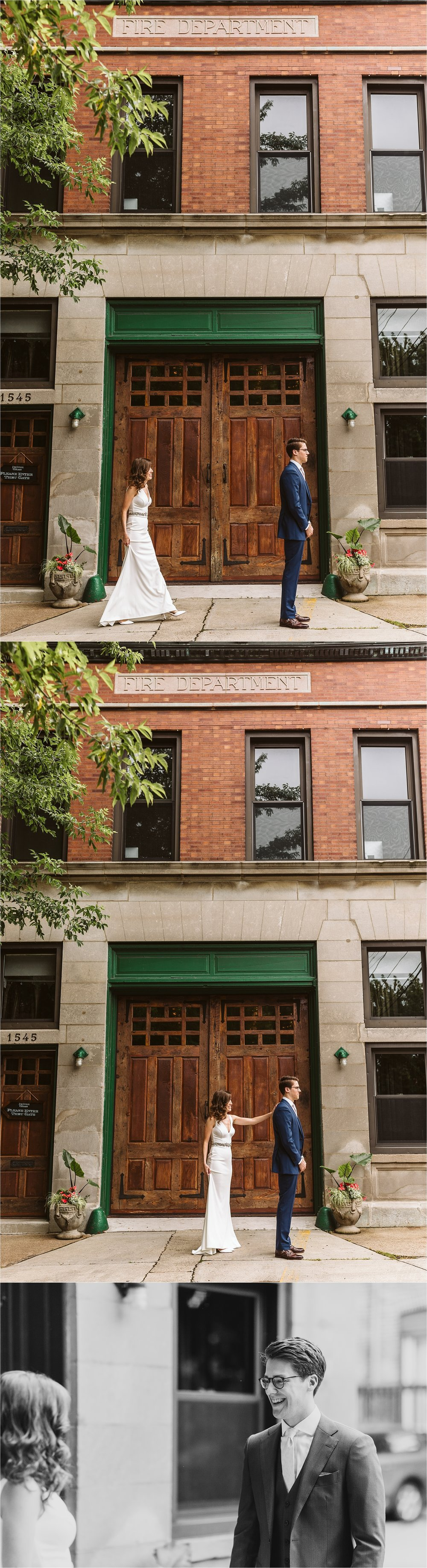 Intimate Firehouse Chicago Wedding_0001.jpg