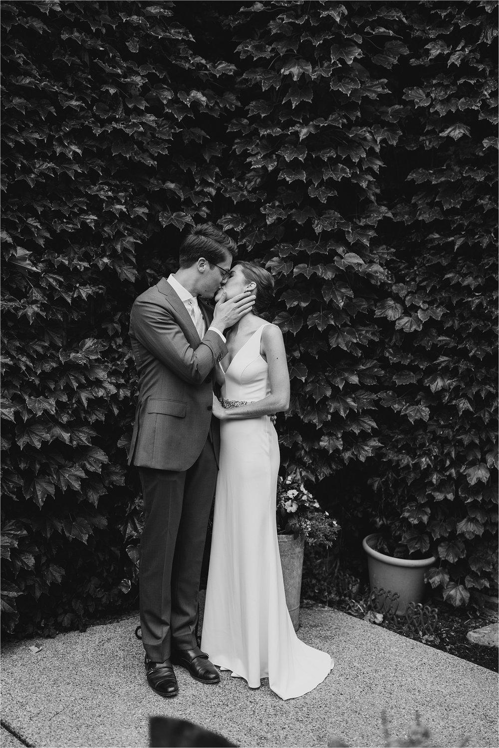 Intimate Firehouse Chicago Wedding_0017.jpg