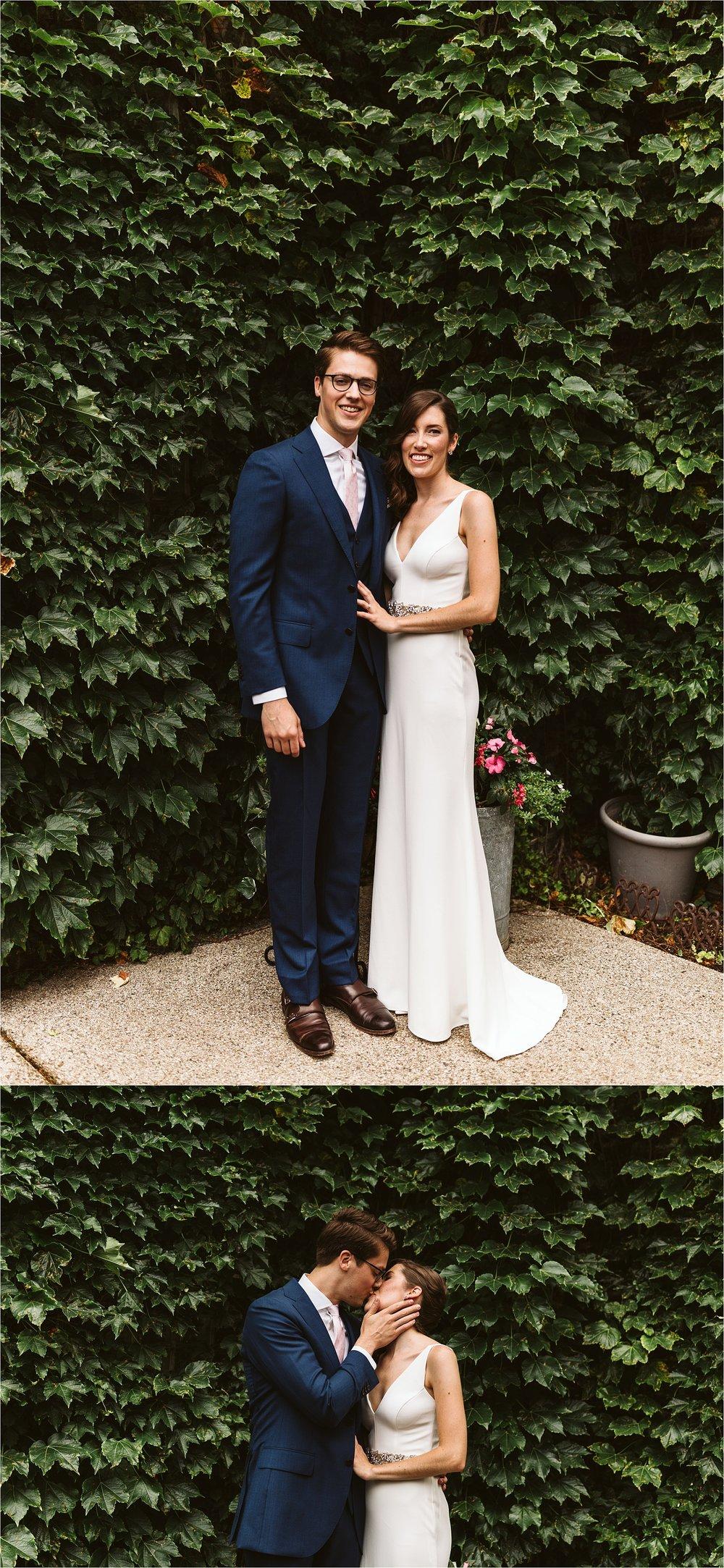 Intimate Firehouse Chicago Wedding_0016.jpg