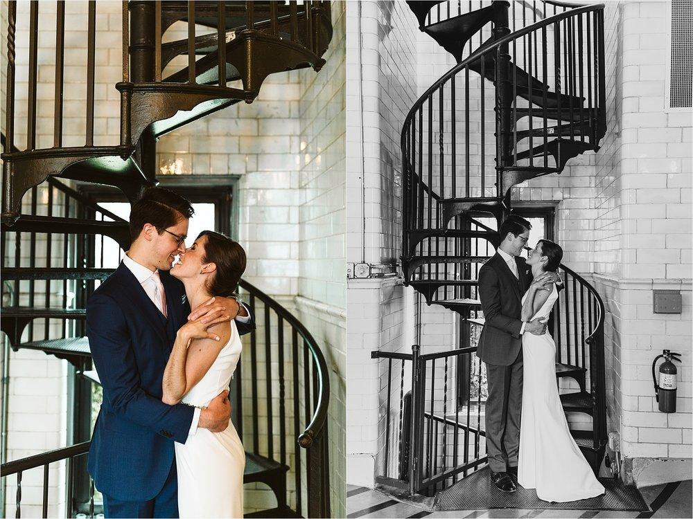 Intimate Firehouse Chicago Wedding_0020.jpg