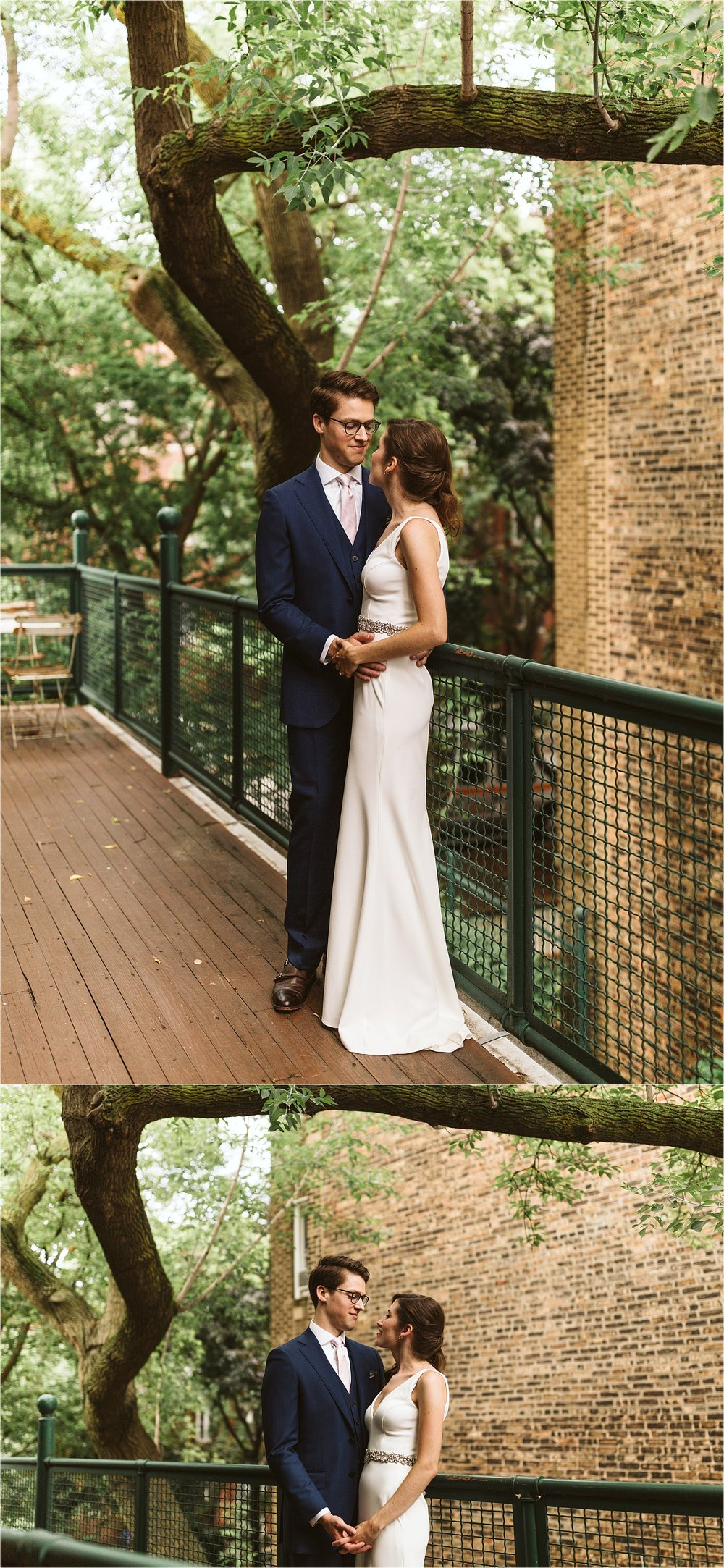 Intimate Firehouse Chicago Wedding_0021.jpg