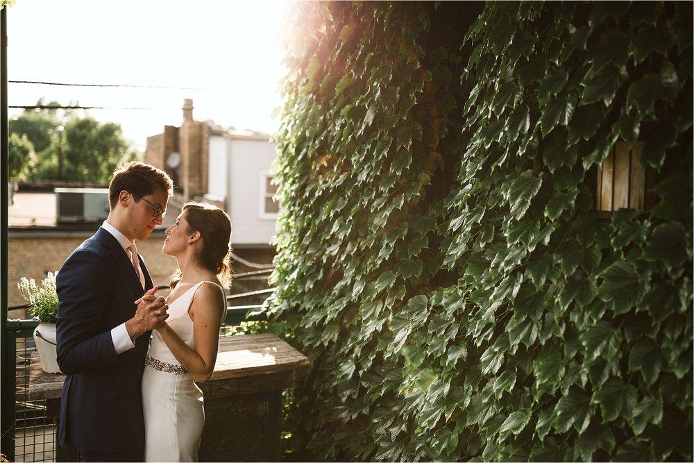Intimate Firehouse Chicago Wedding_0026.jpg