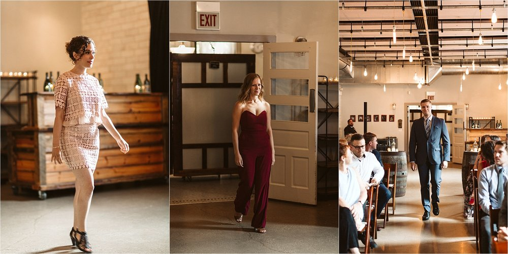 Intimate Firehouse Chicago Wedding_0028.jpg