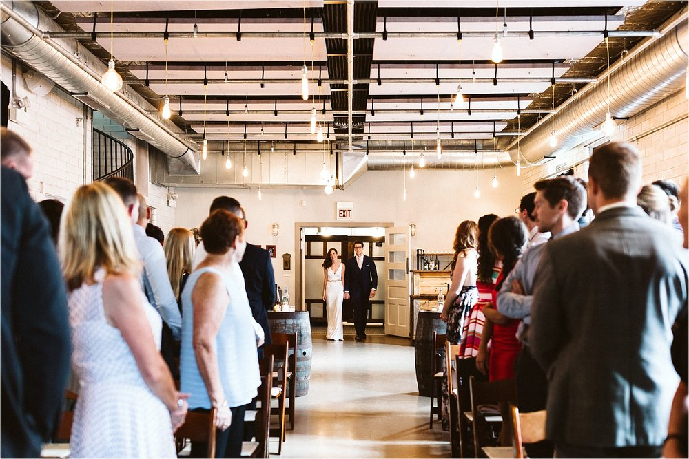 Intimate Firehouse Chicago Wedding_0029.jpg