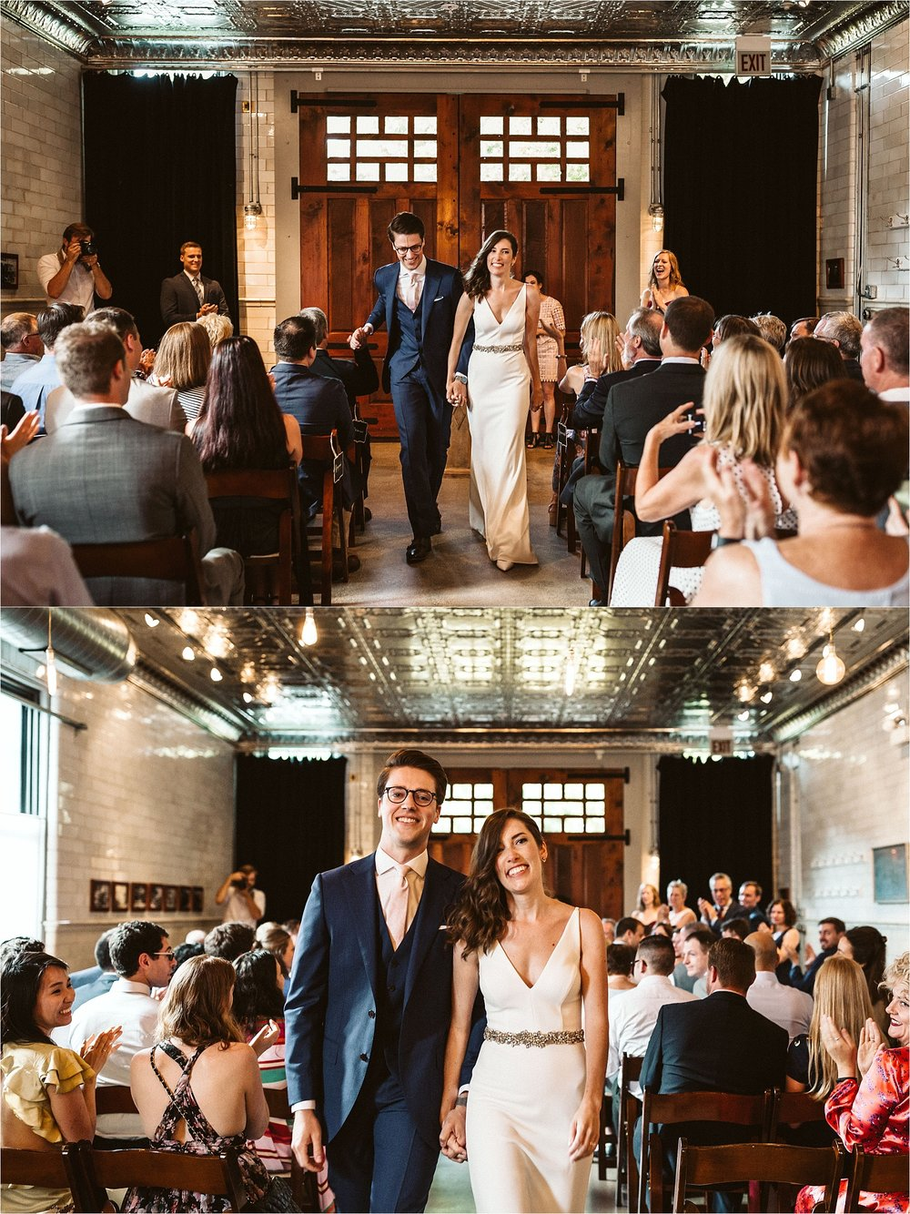 Intimate Firehouse Chicago Wedding_0041.jpg