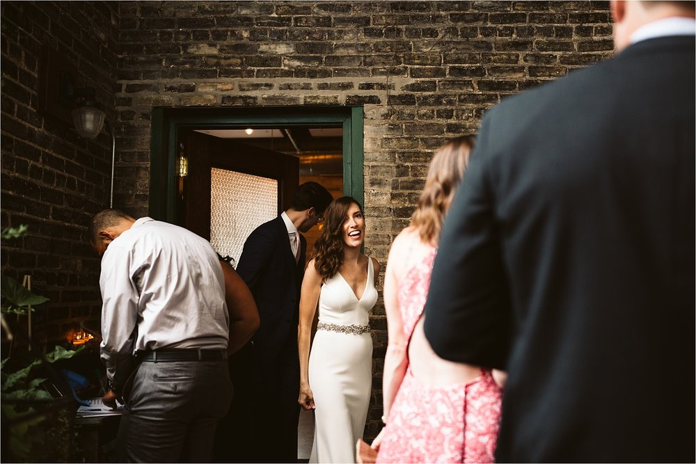 Intimate Firehouse Chicago Wedding_0047.jpg
