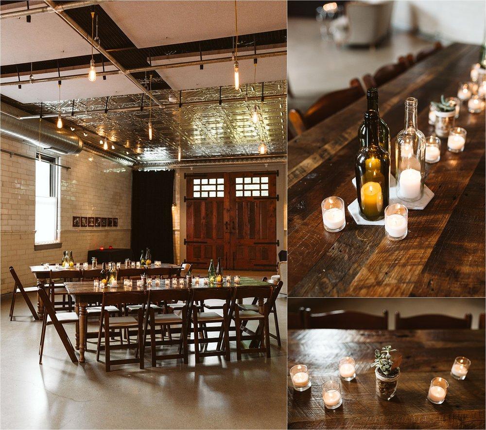 Intimate Firehouse Chicago Wedding_0064.jpg