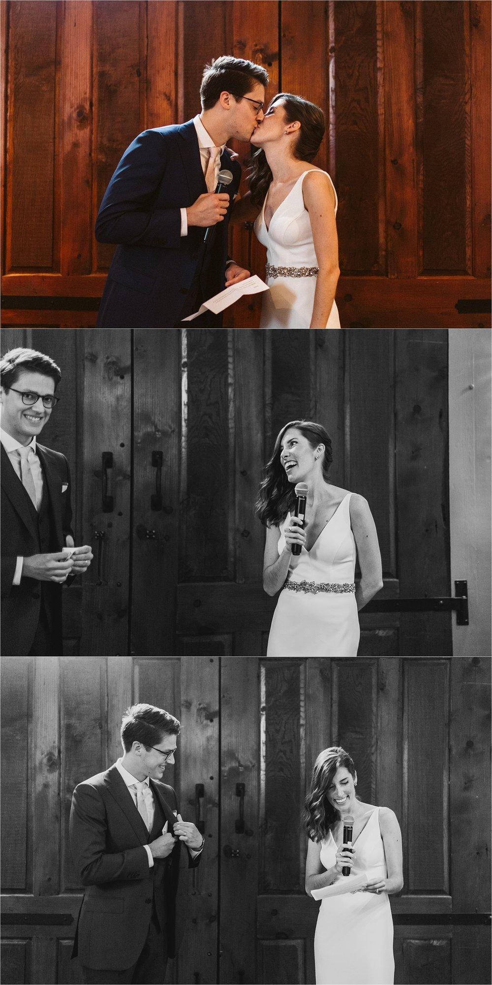 Intimate Firehouse Chicago Wedding_0068.jpg