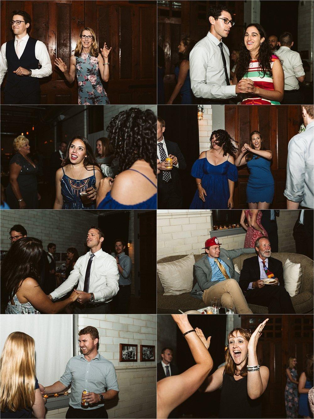 Intimate Firehouse Chicago Wedding_0084.jpg