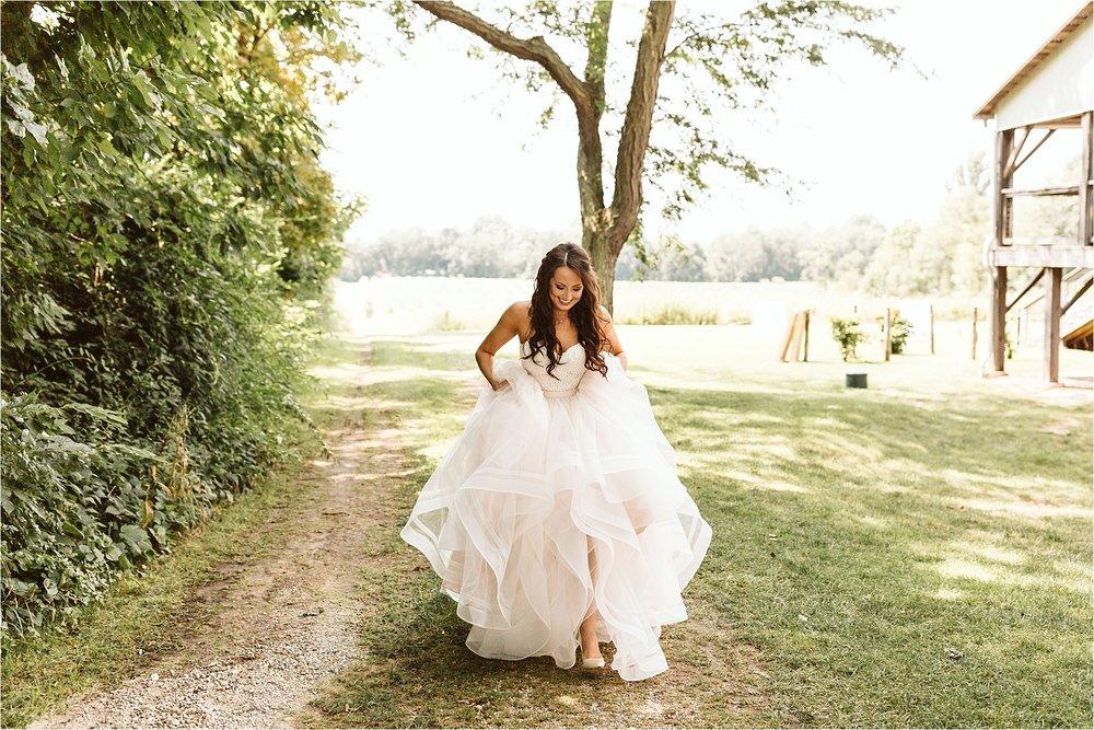 Hidden Vineyard Michigan Wedding_0042.jpg