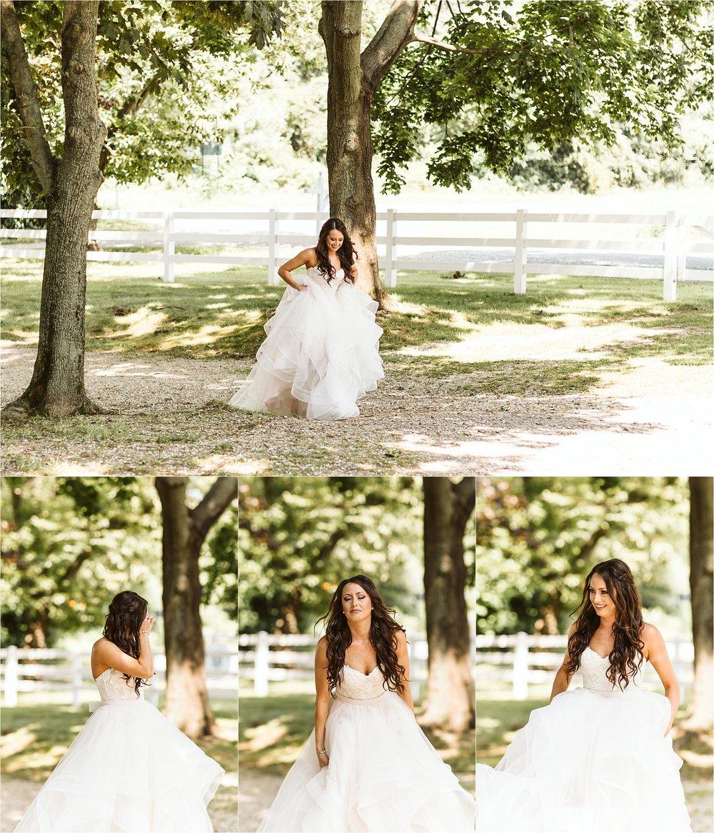 Hidden Vineyard Michigan Wedding_0044.jpg