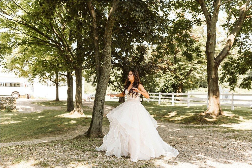 Hidden Vineyard Michigan Wedding_0045.jpg