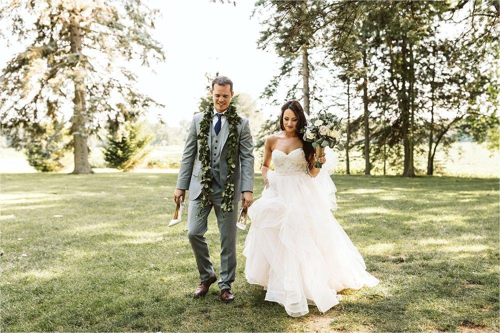 Hidden Vineyard Michigan Wedding_0064.jpg