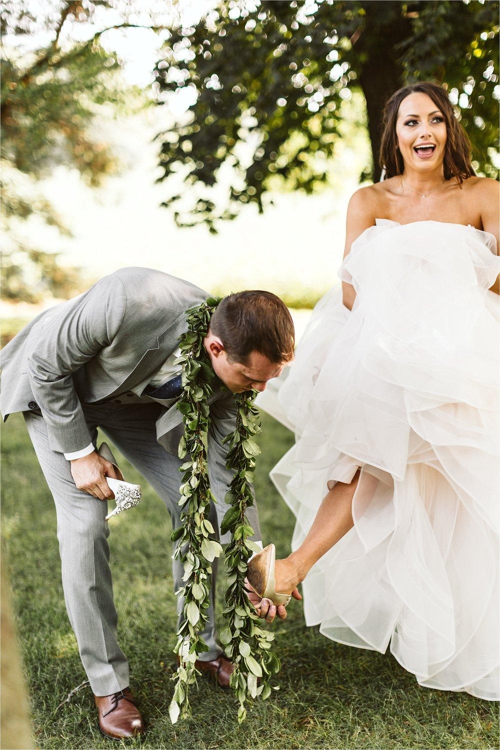 Hidden Vineyard Michigan Wedding_0063.jpg