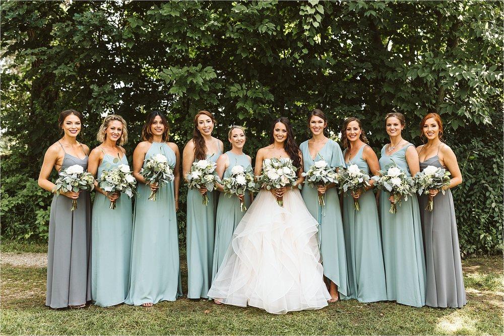 Hidden Vineyard Michigan Wedding_0071.jpg