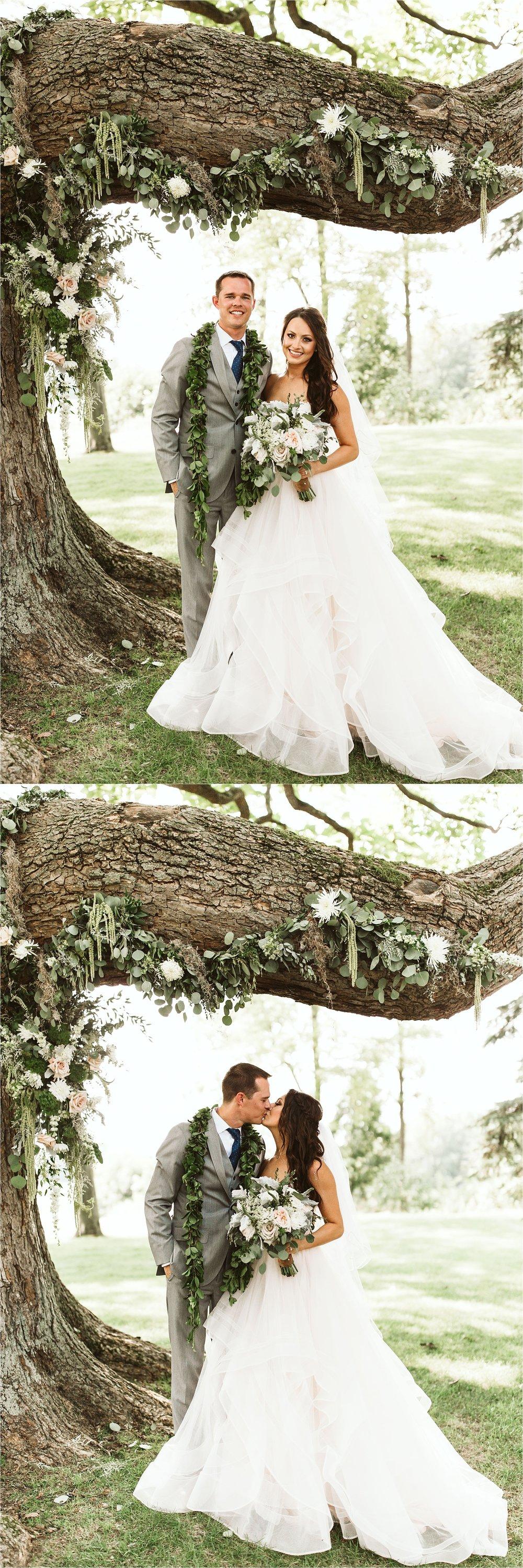 Hidden Vineyard Michigan Wedding_0070.jpg