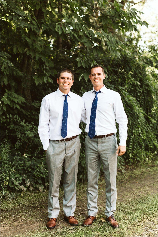 Hidden Vineyard Michigan Wedding_0083.jpg
