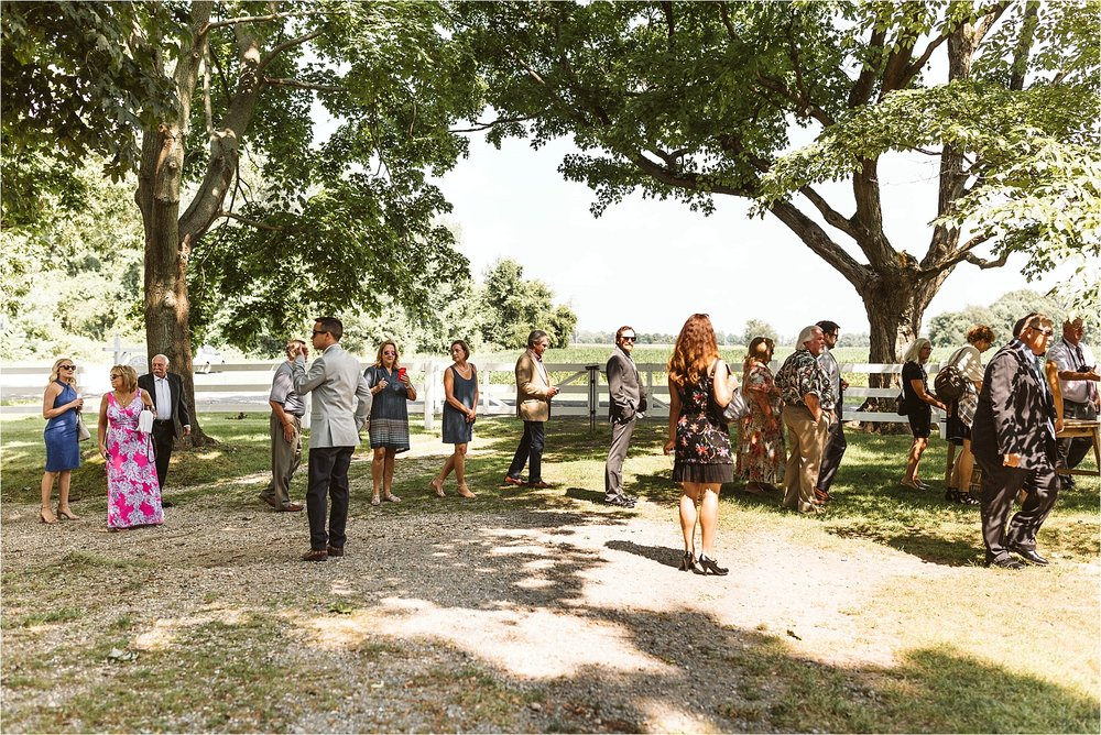 Hidden Vineyard Michigan Wedding_0091.jpg
