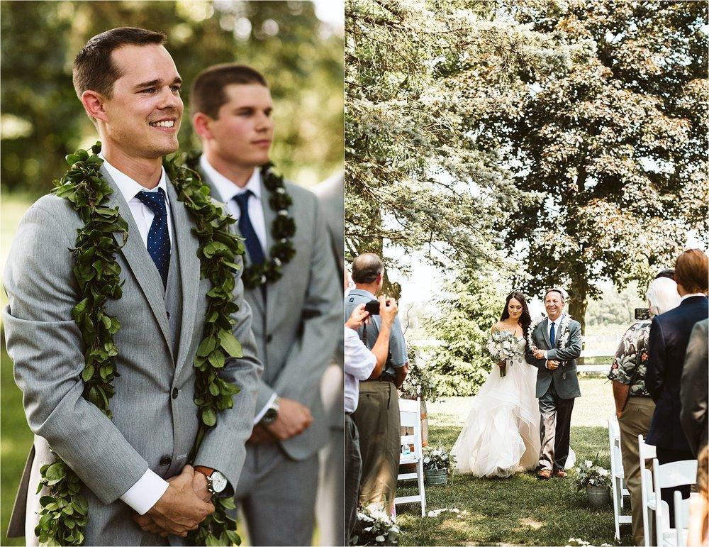 Hidden Vineyard Michigan Wedding_0102.jpg