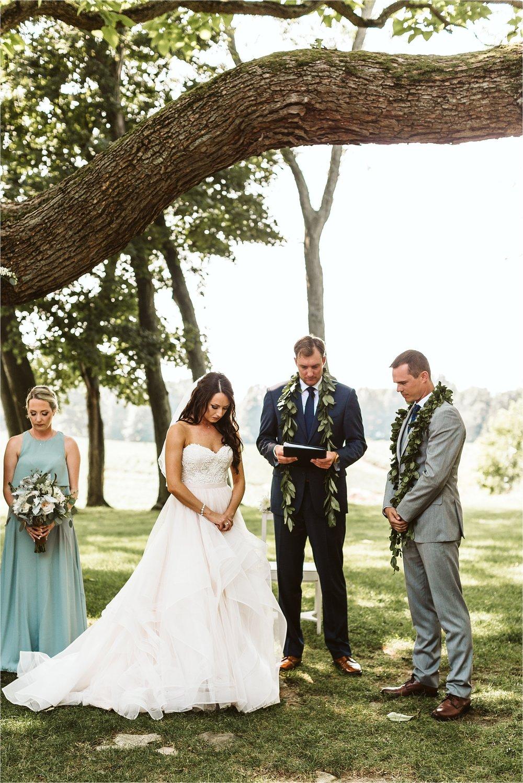 Hidden Vineyard Michigan Wedding_0110.jpg