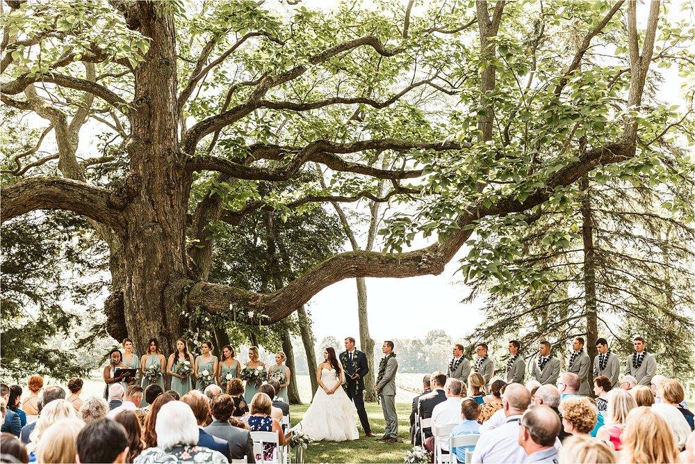 Hidden Vineyard Michigan Wedding_0112.jpg