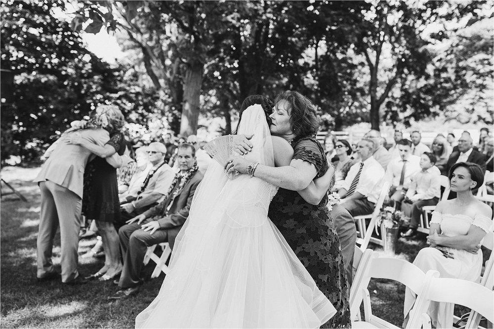 Hidden Vineyard Michigan Wedding_0113.jpg