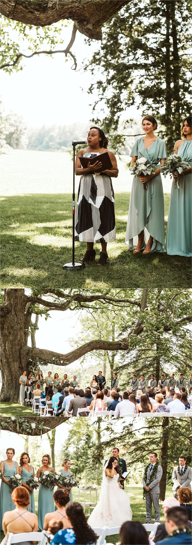 Hidden Vineyard Michigan Wedding_0111.jpg