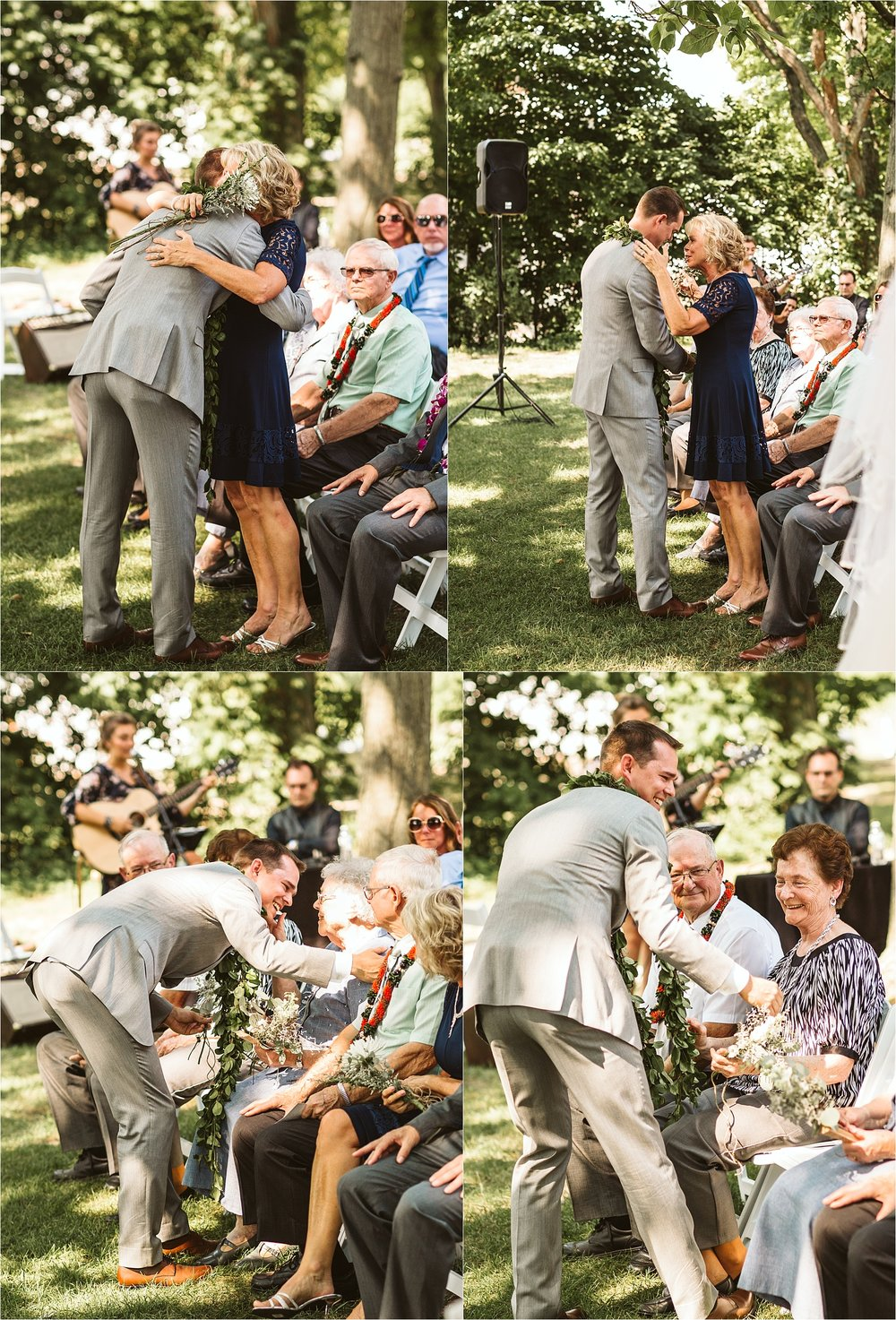 Hidden Vineyard Michigan Wedding_0114.jpg