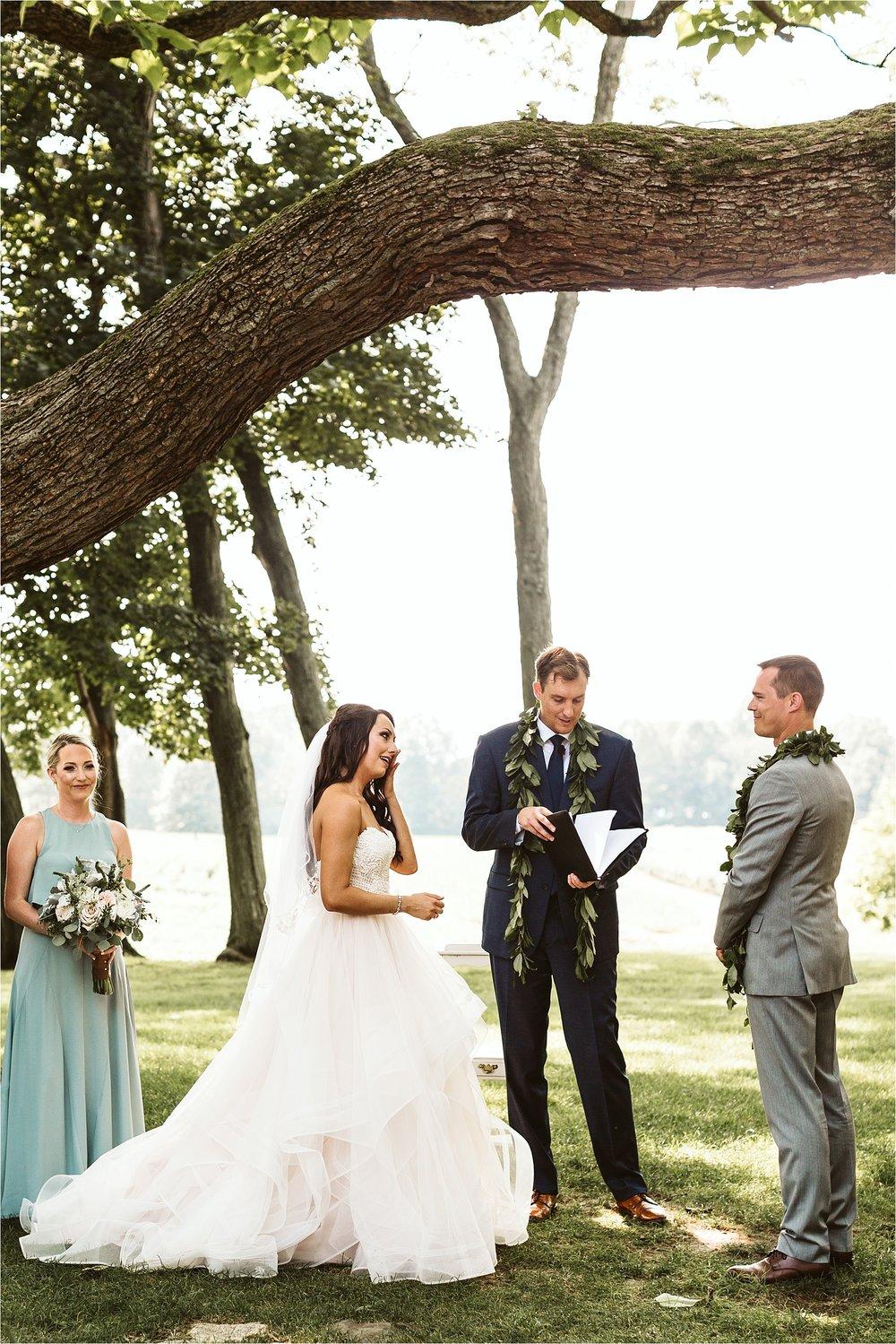 Hidden Vineyard Michigan Wedding_0115.jpg