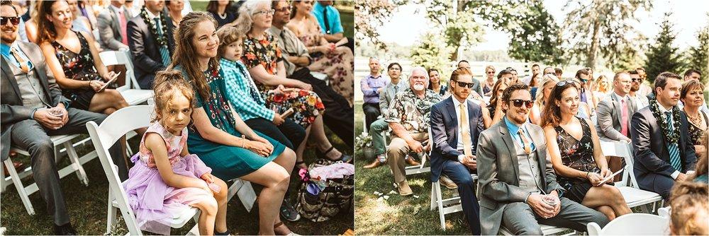 Hidden Vineyard Michigan Wedding_0117.jpg