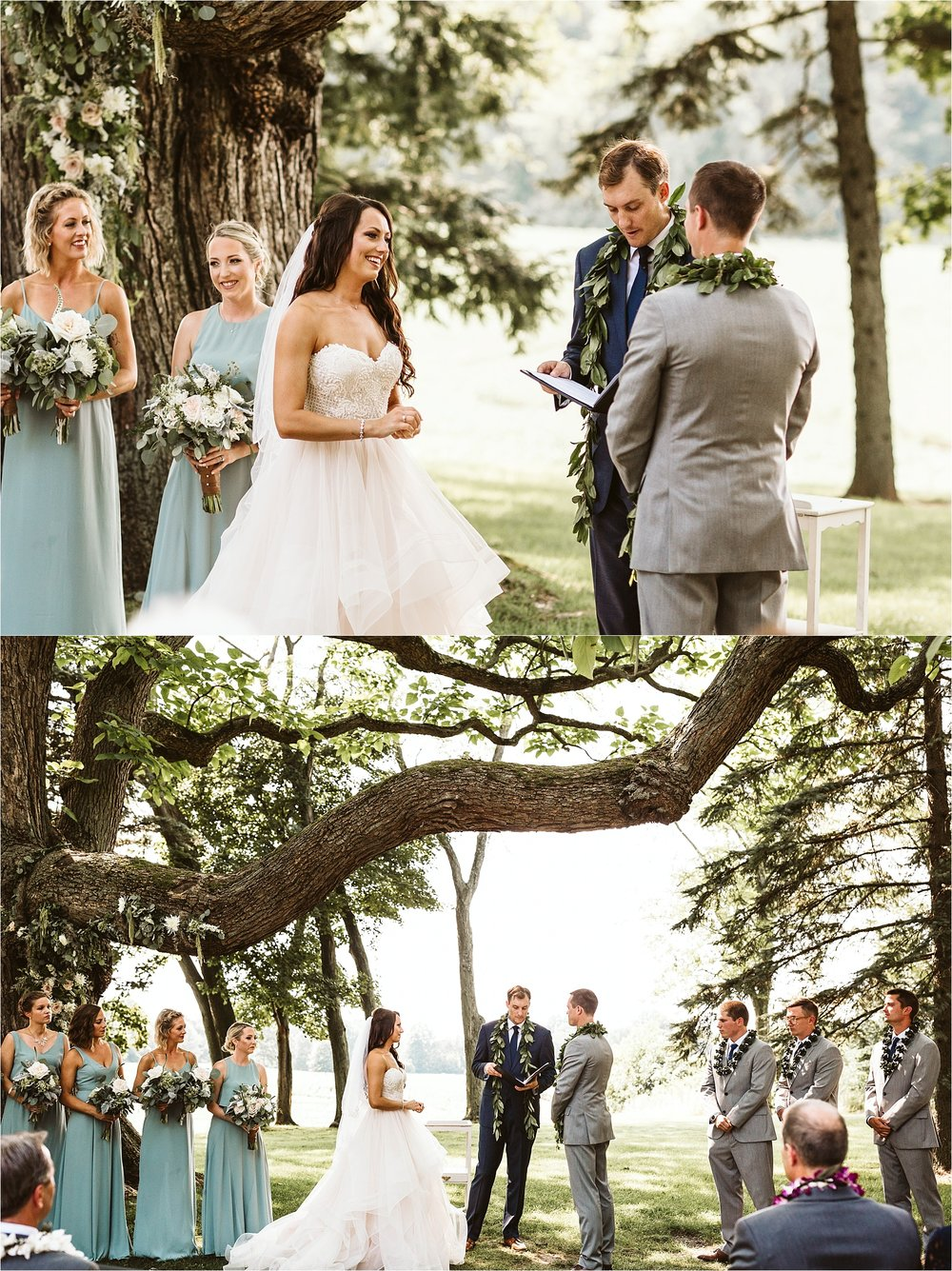 Hidden Vineyard Michigan Wedding_0118.jpg
