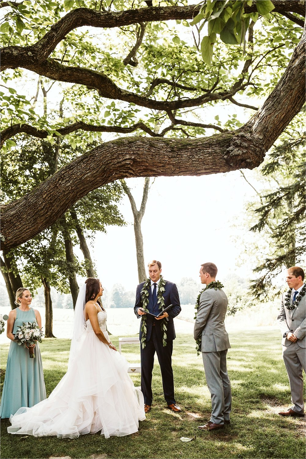 Hidden Vineyard Michigan Wedding_0119.jpg
