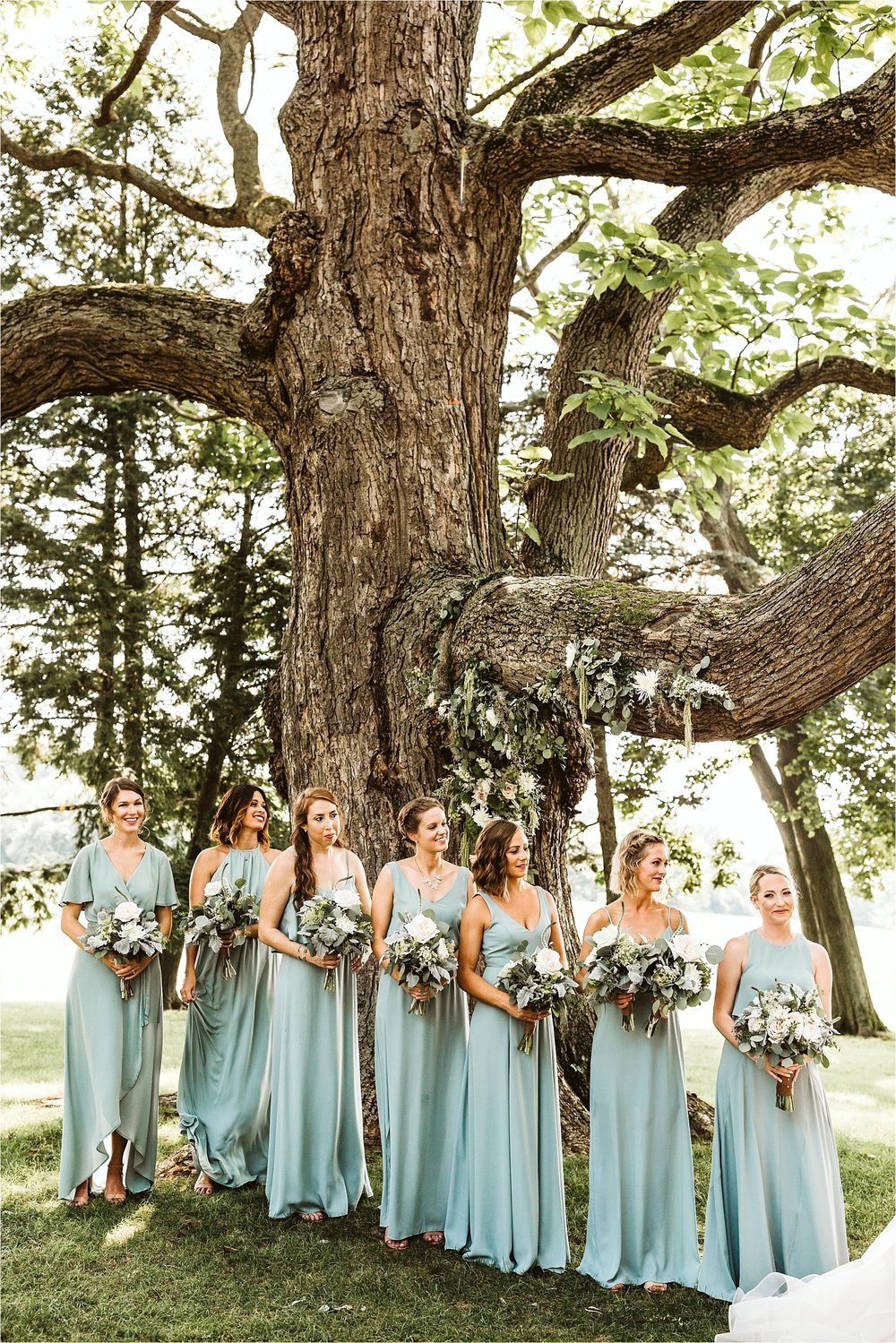 Hidden Vineyard Michigan Wedding_0121.jpg