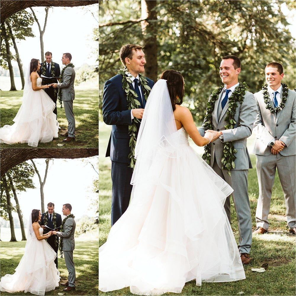 Hidden Vineyard Michigan Wedding_0124.jpg