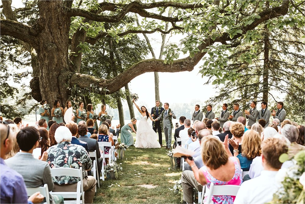 Hidden Vineyard Michigan Wedding_0127.jpg