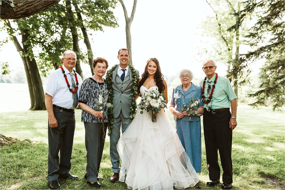 Hidden Vineyard Michigan Wedding_0134.jpg
