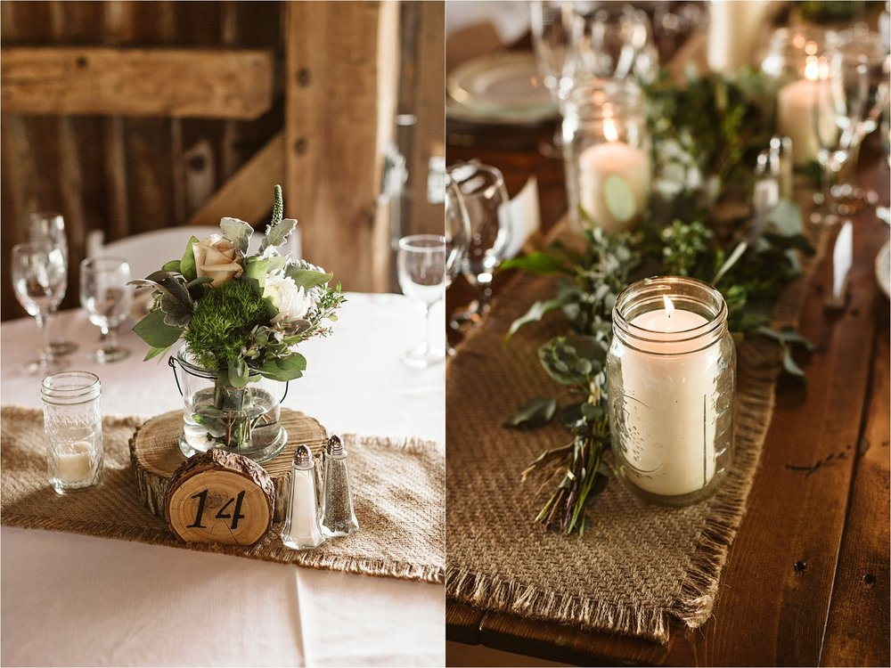 Hidden Vineyard Michigan Wedding_0139.jpg