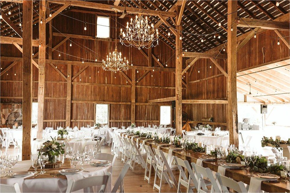 Hidden Vineyard Michigan Wedding_0140.jpg