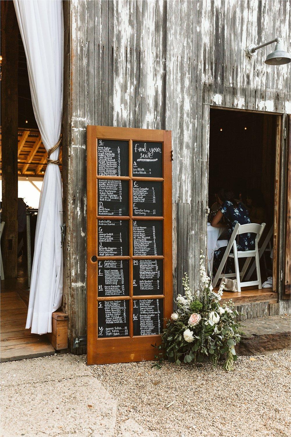Hidden Vineyard Michigan Wedding_0147.jpg