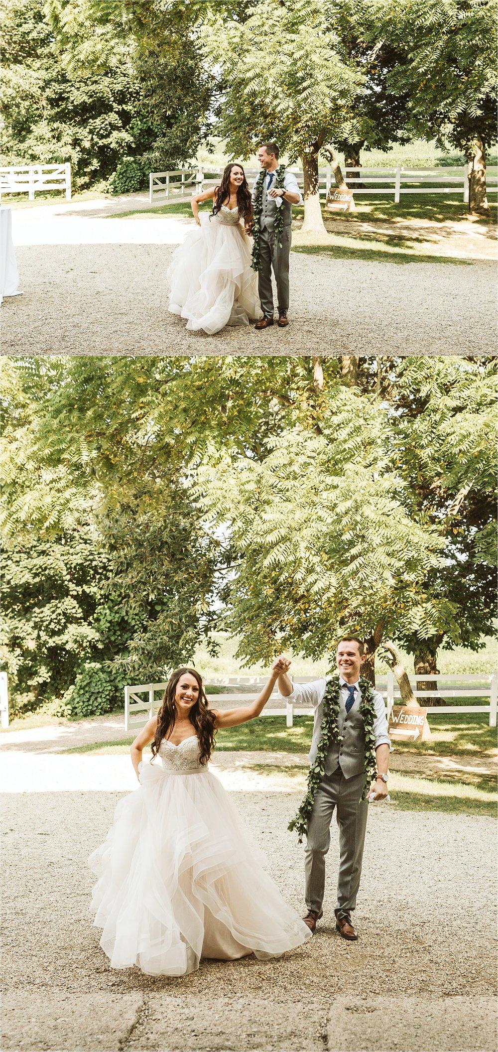 Hidden Vineyard Michigan Wedding_0150.jpg