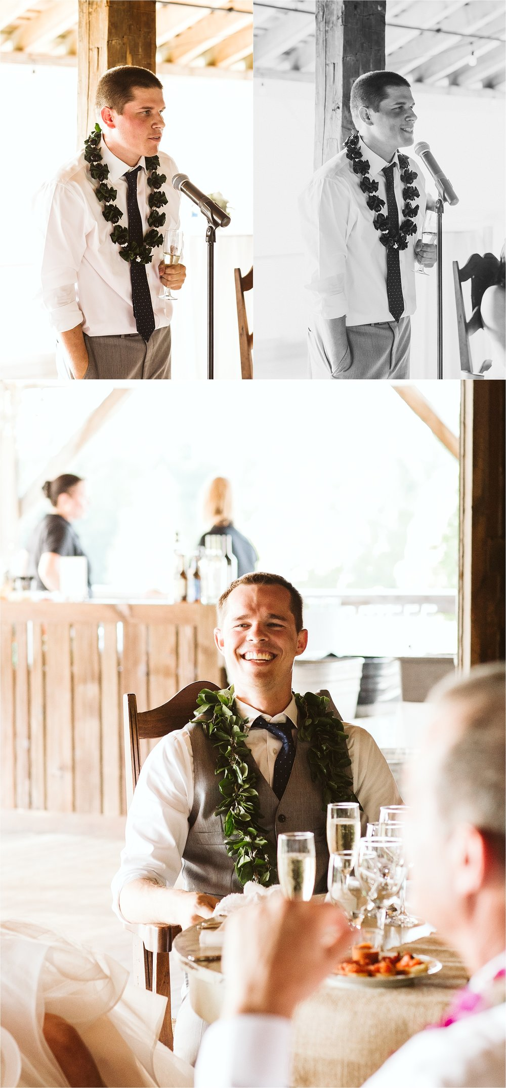 Hidden Vineyard Michigan Wedding_0160.jpg