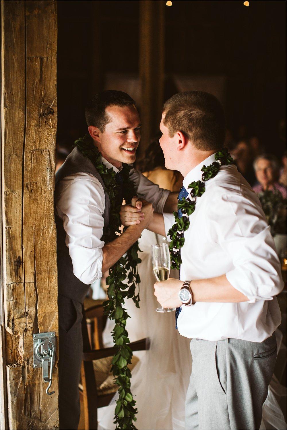 Hidden Vineyard Michigan Wedding_0165.jpg
