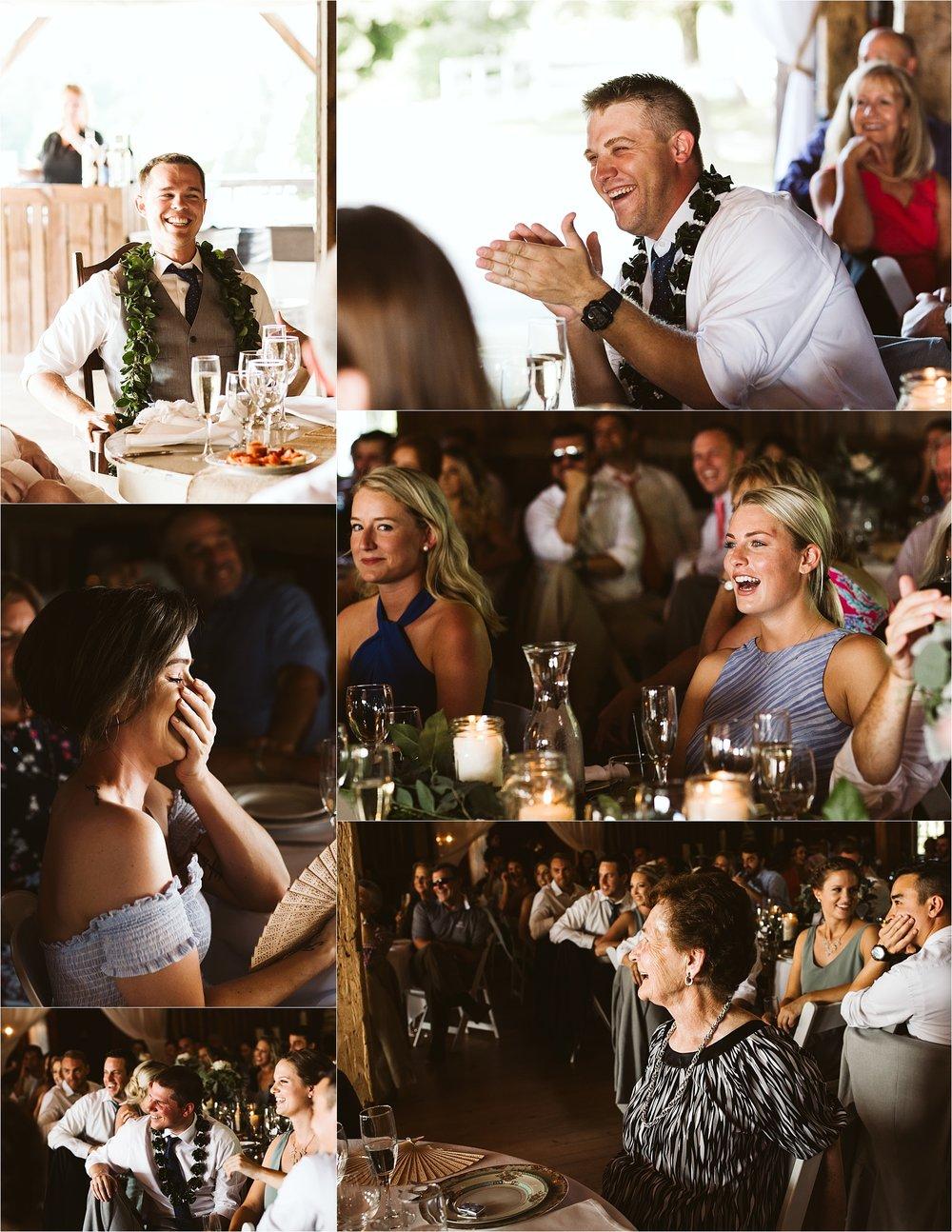 Hidden Vineyard Michigan Wedding_0167.jpg
