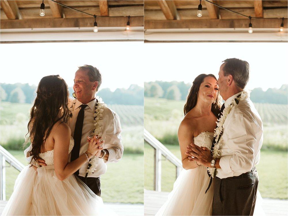 Hidden Vineyard Michigan Wedding_0180.jpg