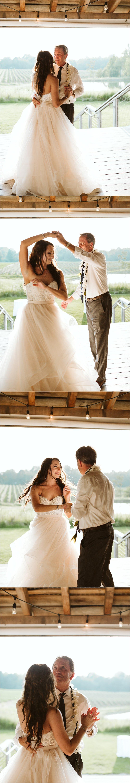 Hidden Vineyard Michigan Wedding_0179.jpg
