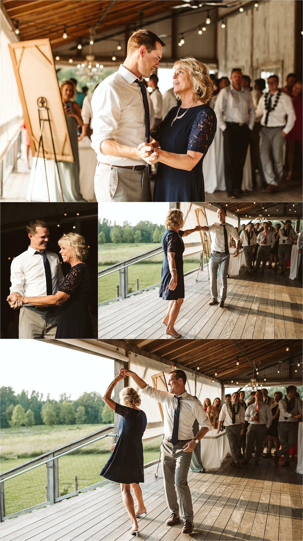Hidden Vineyard Michigan Wedding_0183.jpg