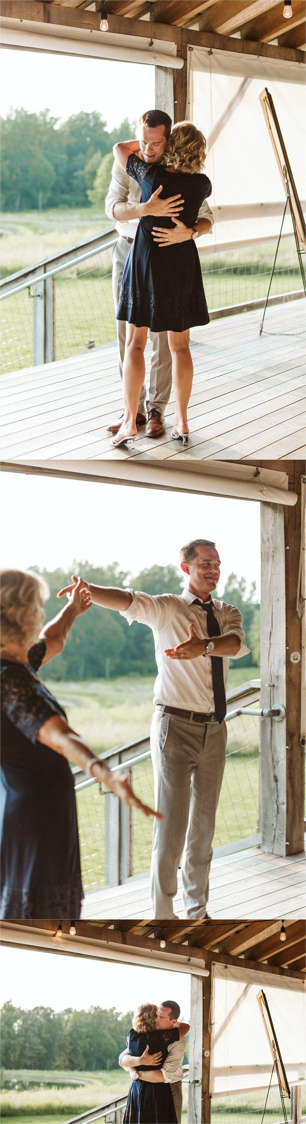 Hidden Vineyard Michigan Wedding_0185.jpg