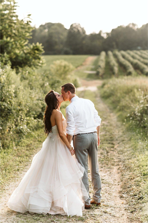 Hidden Vineyard Michigan Wedding_0187.jpg