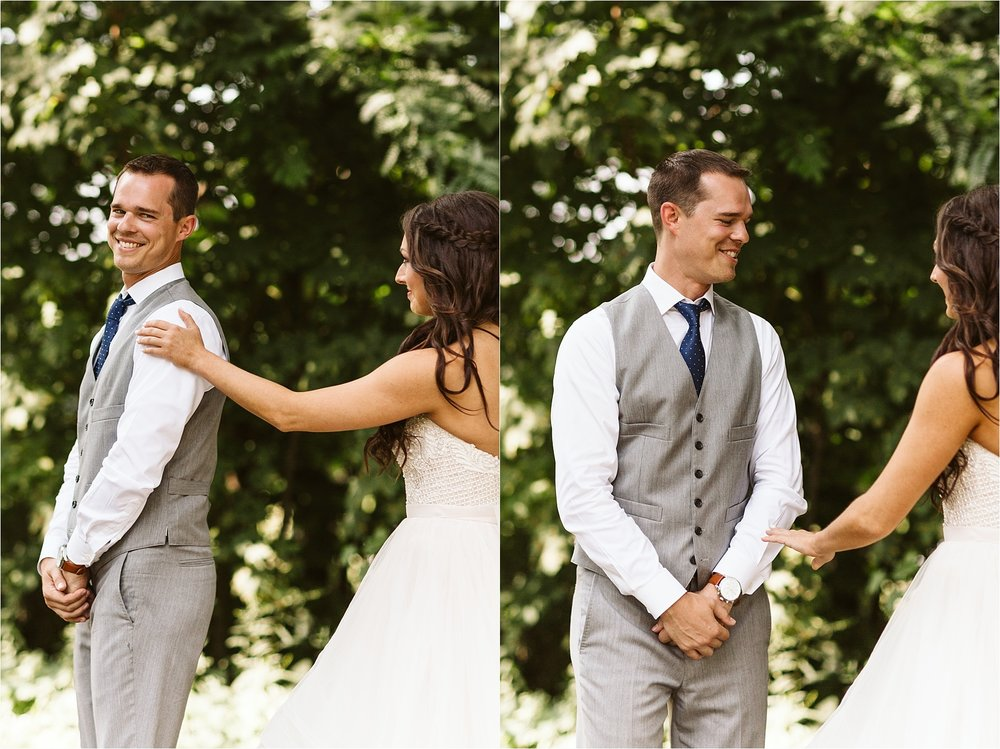 Hidden Vineyard Michigan Wedding_0196.jpg